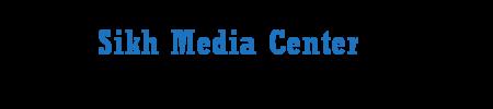 Sikh Media Center